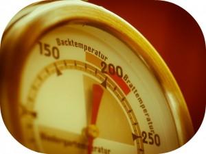 10、眠りやすい温度と湿度を保つ