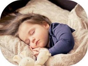睡眠の質を保つには
