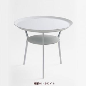 ベッドサイドに合うテーブルはコチラ