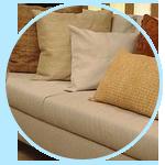sofabed-negokoti