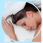 睡眠の質を上げてくれる熟睡睡眠グッズたち