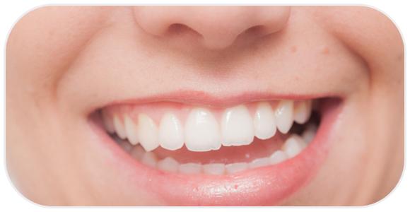 歯ぎしりの予防と対策とは?