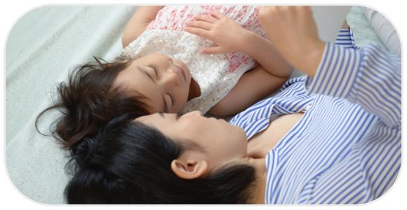 睡眠中には大切なホルモンが分泌!その種類と作用についてまとめ