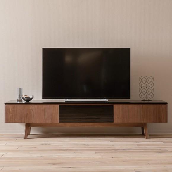 テン TVボードTV-180