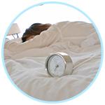 「寝溜めは効果なし」はもう古い!睡眠不足解消の正しい寝溜め