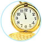 睡眠のゴールデンタイムは?最も成長ホルモンが分泌される時間帯