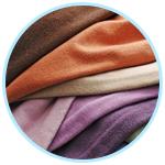 毛布は布団の上?布団の下?暖かさを保つ正しい毛布の使い方