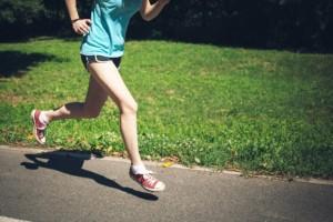 ショートスリーパーの健康面の影響