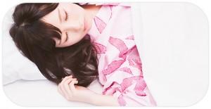 エアーマットレスで質の良い睡眠