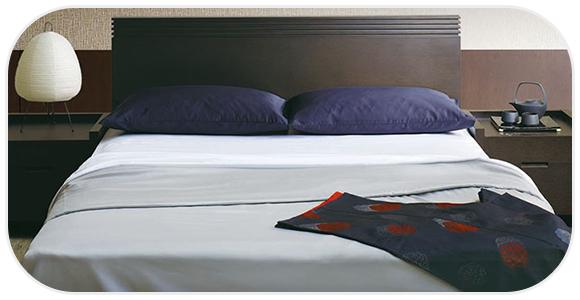 ベッドマットレスのスプリングの違い