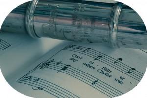 不眠に効く音楽
