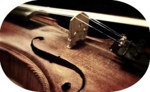 音楽が流れていると睡眠の質が落ちたりしない?