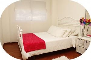 折り畳みベッドの値段
