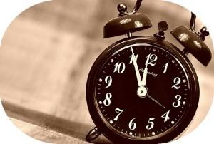 あまりにも深刻な場合は睡眠障害の可能性も・・・・・。