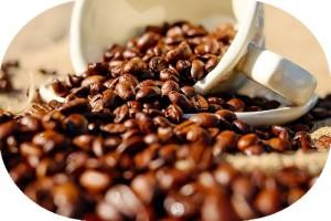大量にカフェインをとると眠れなくなる