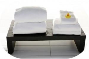 タオルケットはどうやって選ぶ?