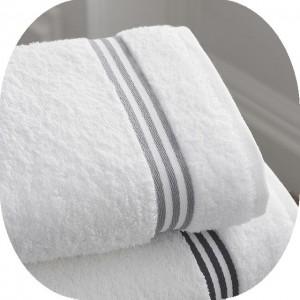 眠れない時はタオルケットを使うと睡眠の質が上がる?