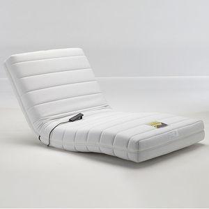 和室にも使える画期的な電動ベッド