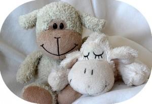 ベッドルームを快適にすると寝相が治る可能性も