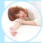 眠りが浅いと感じる時に!睡眠の状態と原因・弊害などを解説