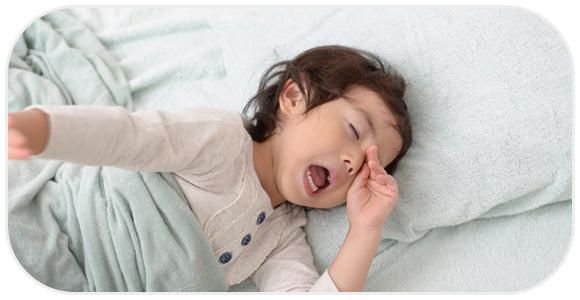 洗える枕の素材について