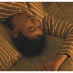 いびきの種類は3つある!自分でできる対策と危険な病気とは?