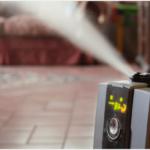 寝室に加湿器を置くときの注意点と選ぶ際のポイントまで解説!