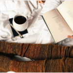 寝るときに靴下を履くのは効果的?冷え性対策やむくみ防止に!